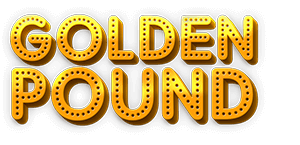 Golden Pound